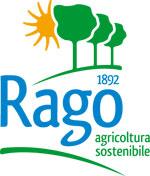 Azienda agricola Rago,Battipaglia